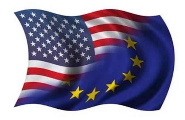 Россия ответит Америке ударом по Европе