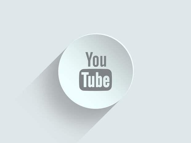 YouTube введет налоги для блогеров