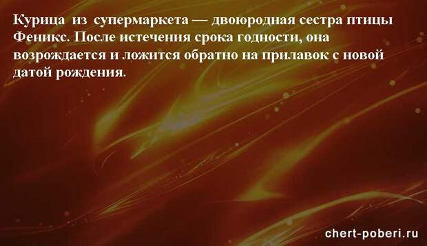 Самые смешные анекдоты ежедневная подборка chert-poberi-anekdoty-chert-poberi-anekdoty-18080412112020-12 картинка chert-poberi-anekdoty-18080412112020-12