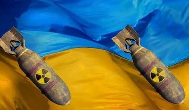 Алексей Куракин: Ядерный проект для «патриота»