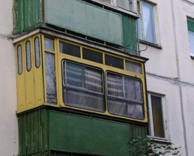 1448885001_balkony-10