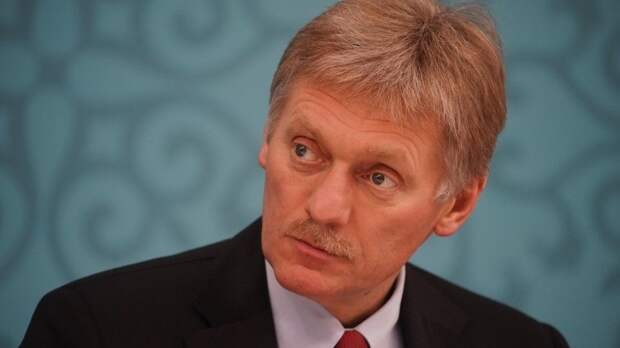 Зависимая зависимость: в Кремле оценили включение НИИ в черный список США