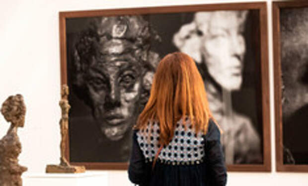 Напугать, приютить, напомнить: для чего по всему миру работают женские музеи