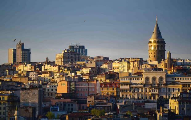 Россияне скупают недвижимость в Турции: зачем и можно ли на этом заработать