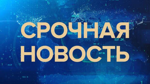 Задержан экс-губернатор Хабаровского края Виктор Ишаев - СМИ