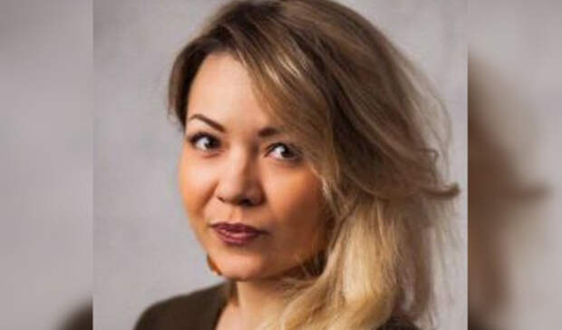 Исполнительным директором комитета по делам ЮНЕСКО стала Элина Гатауллина
