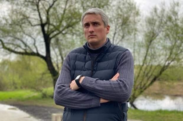 Нифантьев выступил за гособеспечение пенсионеров бесплатными лекарствами