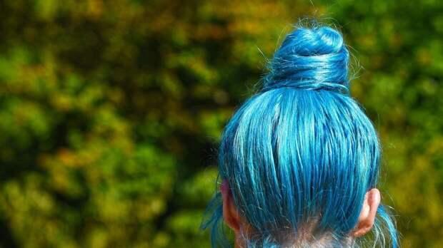 Трихолог рассказал об основных проблемах с волосами на голове