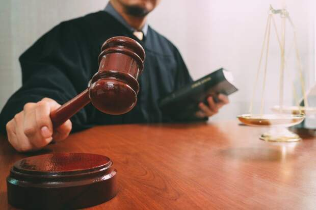 """В Башкирии адвокат-мошенник """"купил"""" жилье у умершего 2 года назад человека"""
