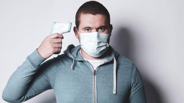 Как коронавирус может испортить жизнь в Ростовской области и чем пугают людей