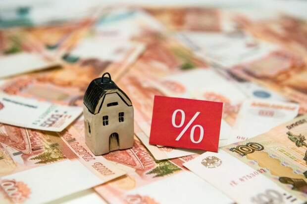 Сбербанк повысит ставки по ипотеке