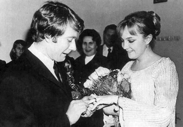 Как сложилась судьба самых красивых выпускниц МХАТа 1969 года