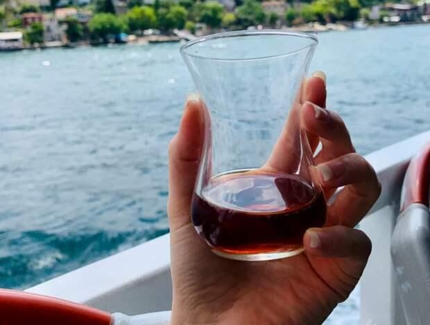 Почему у турчанок так чисто в доме? Подруга рассказала о полезных привычках турецких женщин