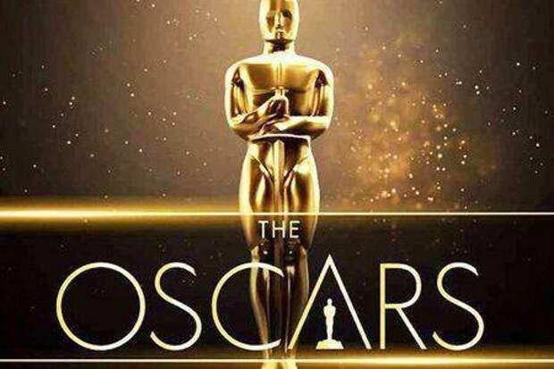 «Оскар-2021» может стать самой непопулярной церемонией