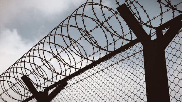 В США братья отсудили $75 млн после 30 лет тюрьмы по ложному обвинению в убийстве девочки