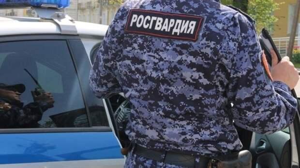 Сотрудников Росгвардии и членов медкомиссии допросили по делу о казанском стрелке
