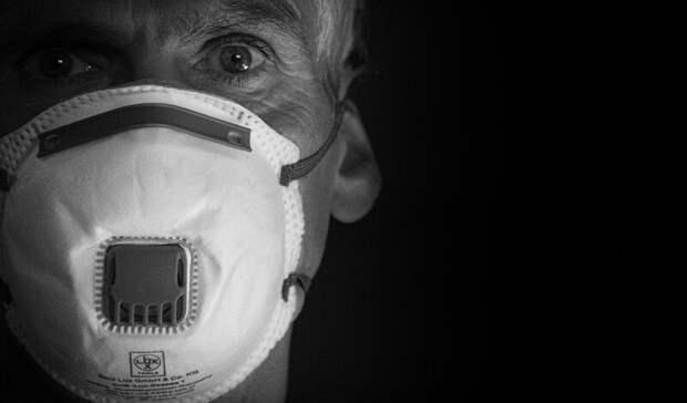 ВНижнем Тагиле зарегистрировано 22 новых случая заболевания коронавирусной инфекцией