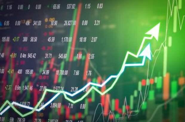 Инвесторы начали неделю с покупок российских акций
