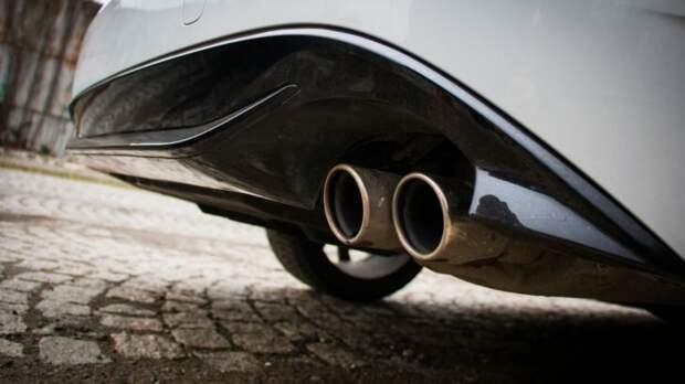 Toyota Corolla Touring Sports 2.0 Hybrid, как главенство комфорта и отличного дизайна. Тест