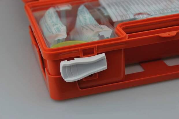 Что должно быть в аптечке у водителя по новым требованиям