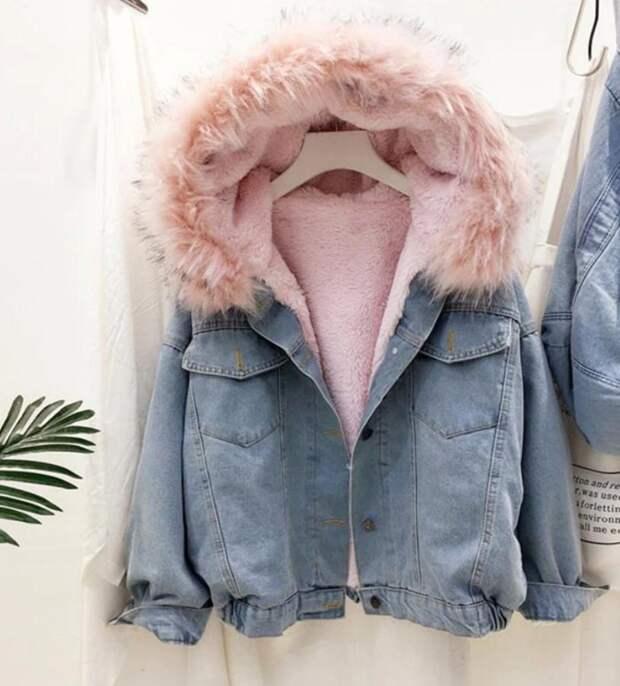 Выбираем пуховик уже сейчас! Топ-5 зимних курток для грядущей зимы