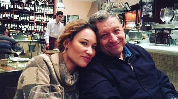 Вдова Бориса Грачевского резко высказалась о слухах насчёт помощи с организацией похорон