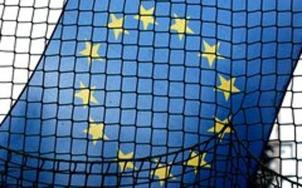 Пол Крейг Робертс: «Когда же проснутся европейцы?»