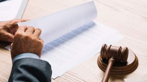 В Татарстане начался суд над казанским стрелком