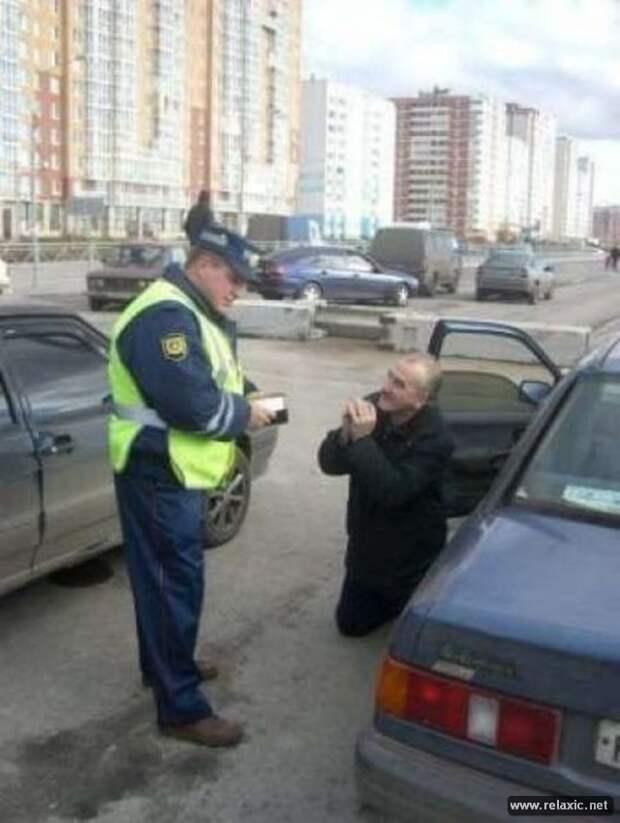 Только в России - 2 часть