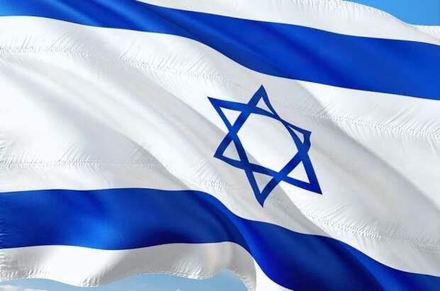 Израиль может признать российские сертификаты вакцинации до конца года