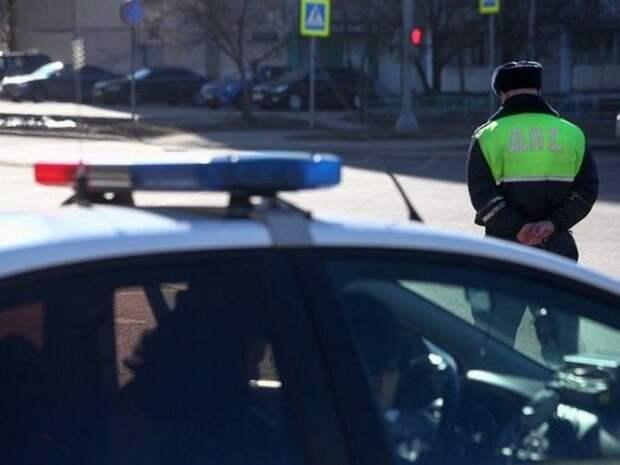 В Екатеринбурге полицейский покончил с собой во время дежурства