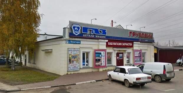 Как в России появились настоящие «американские пригороды»