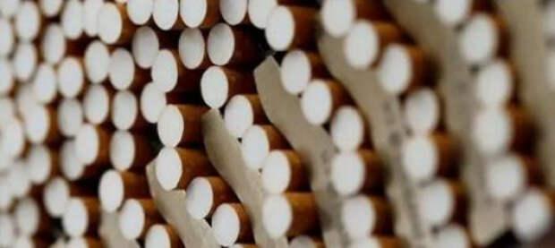 Табачные монополисты покупают голоса «Слуг» за 10 тыс. долларов