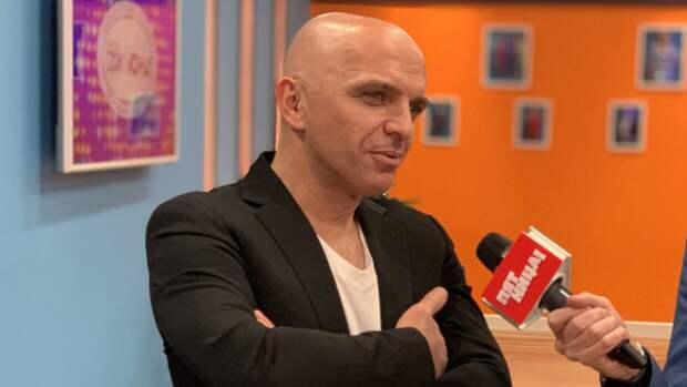 Музыкант Александр Шоуа раскрыл проблемы участников шоу «Маска»