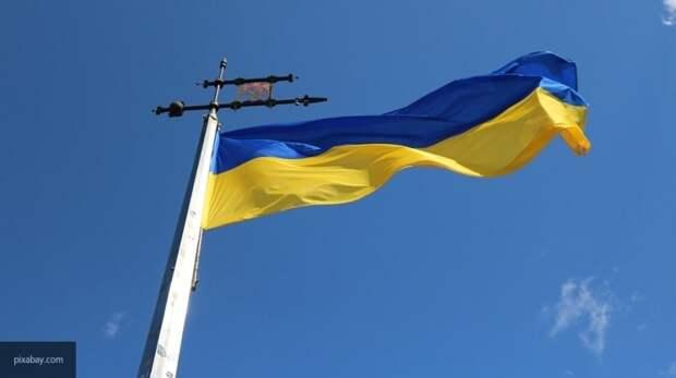 Клинцевич увидел здравый смысл в решении ЕСПЧ по запросу Киева