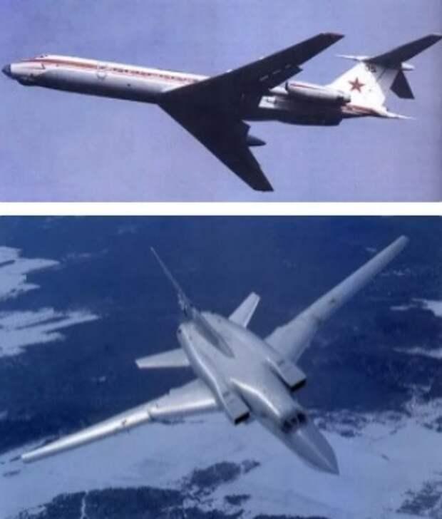 Этот день в авиации. 9 сентября