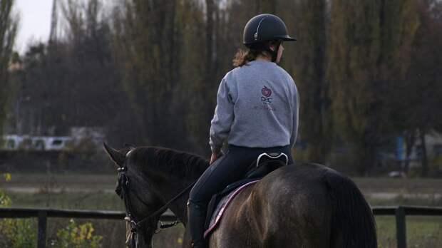 Россияне рассказали, какими экстремальными видами отдыха увлекаются