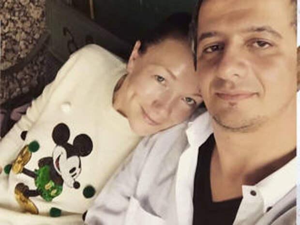 """""""Я была инициатором"""": Дарья Мороз – о разводе с Константином Богомоловым"""