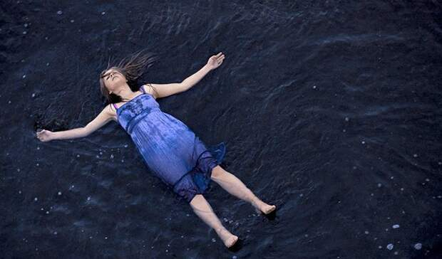 5 знаков Зодиака, которые всегда плывут по течению