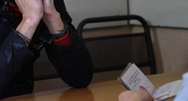 Испанские правоохранители выдали России обвиняемого в крупном мошенничестве