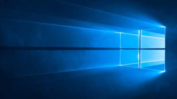 Систему Windows 11 обеспечат поддержкой нового поколения процессоров Intel