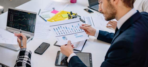 «Бездействие — самая плохая стратегия». Как частному инвестору заработать в 2021 году