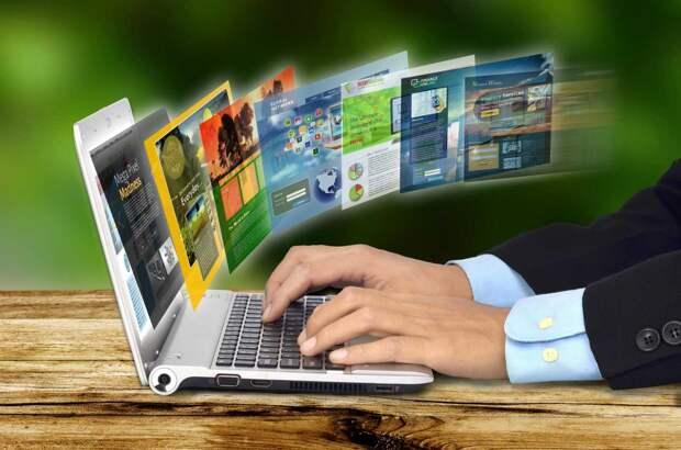 В России появятся социально значимые сайты с бесплатным доступом