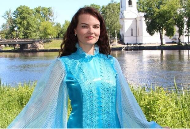 «Красой Ганзы-2021» может стать девушка из Тверской области