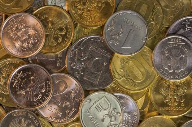 Минэкономразвития сообщило о замедлении недельной инфляции