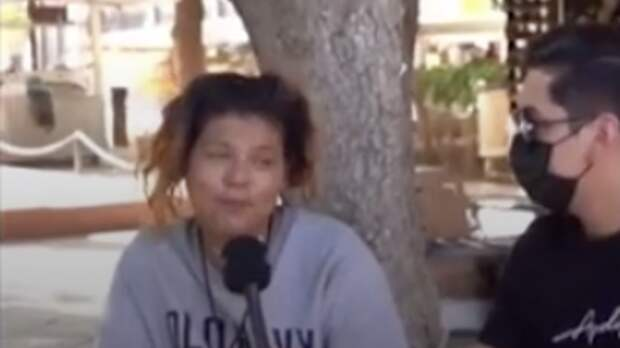Полиция увидела похищенную 18 лет назад девушку в TikTok