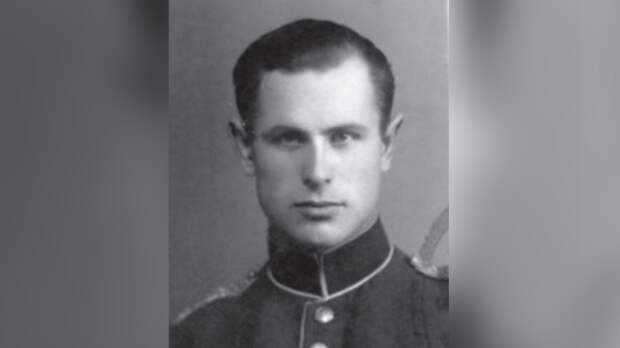 Энциклопедия военных преступников. Часть 3
