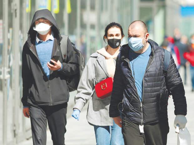 В парламенте Черногории заявили о непростой ситуации с коронавирусом