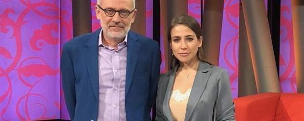 Зрители призвали уволить Барановскую и Гордона с Первого канала
