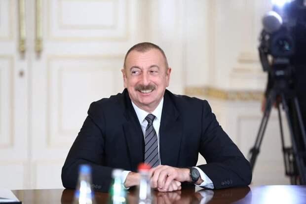 Лавров и Шойгу в Баку